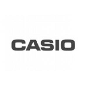 Cinturino di sostituzione Casio