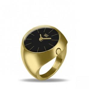 Orologio ad anello Davis 2005 - Dimensioni M