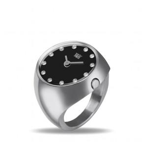 Orologio ad anello Davis 2010 - Dimensioni S