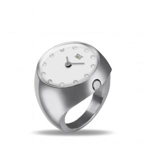 Orologio ad anello Davis 2011 - Dimensioni M