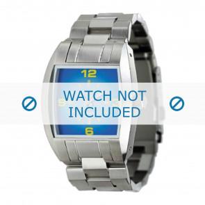 Cinturino orologio Diesel DZ-1047