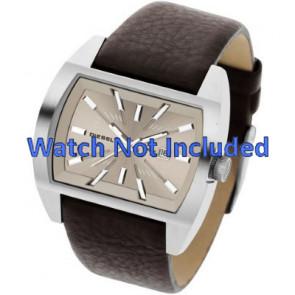 Cinturino orologio Diesel DZ-1113