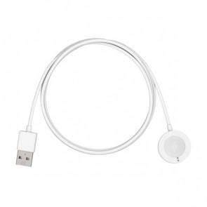 Diesel Smartwatch Cavo di ricarica USB DZT9001 - Generazione 4