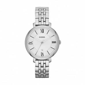 Fossil horloge ES3433