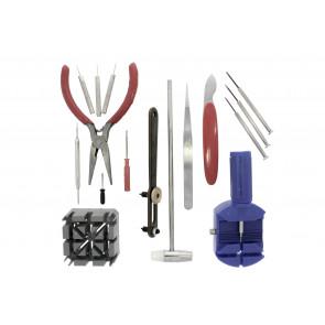 Set strumenti per orologio E-1012