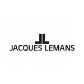 Cinturino per orologio originale Jacques Lemans