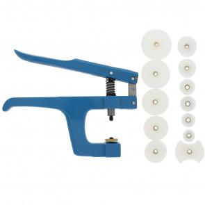 Cassa a pressione / Vetro a pressione PVK-RT23