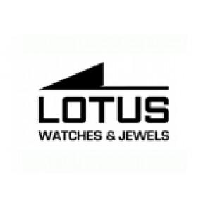 Cinturino originale Lotus