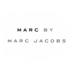 Cinturino Originale Marc by Marc Jacobs