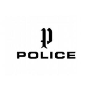 Cinturino per orologio Police