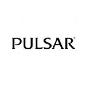 Cinturino per orologio Pulsar 70P8JG / Y182 6d40 Acciaio Acciaio