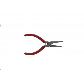 Pinze a becco di metallo PVK-RT35