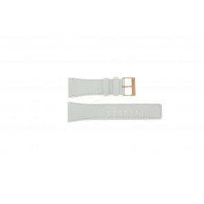 Cinturino orologio Skagen 496SRLW